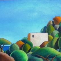 paesaggio_6_11 cm. 25x20